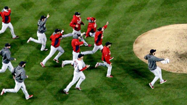 cardinals-advance-p1.jpg