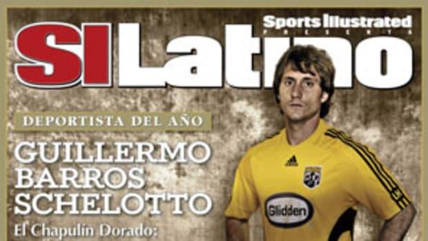 latino-cover.jpg