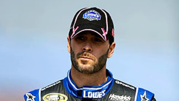 Jimmie-Johnson-1.jpg