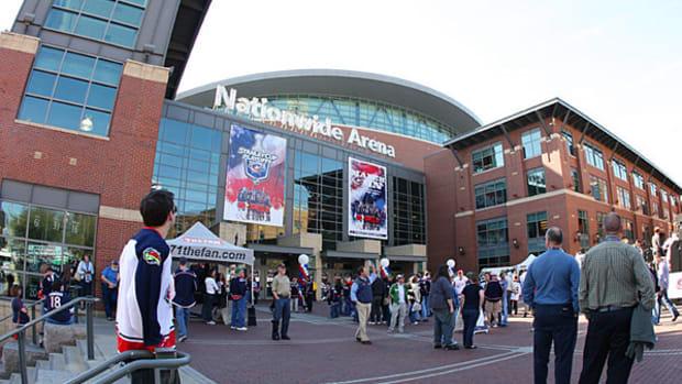 nationwide-arena.jpg