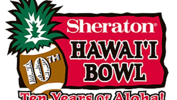 hawaii-bowl-p1.jpg