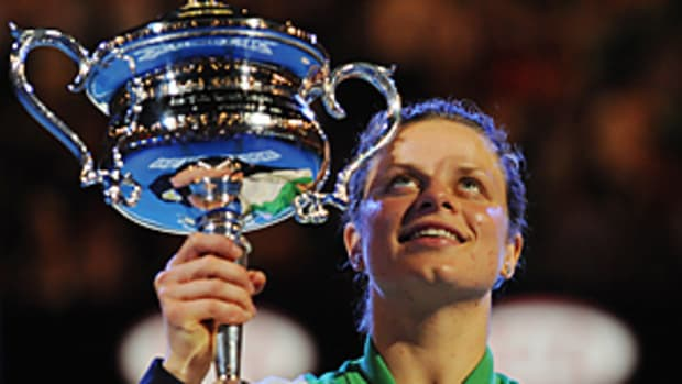 kim-clijsters-story-getty.jpg