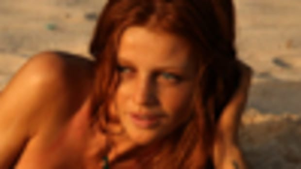 video_still_148.jpg