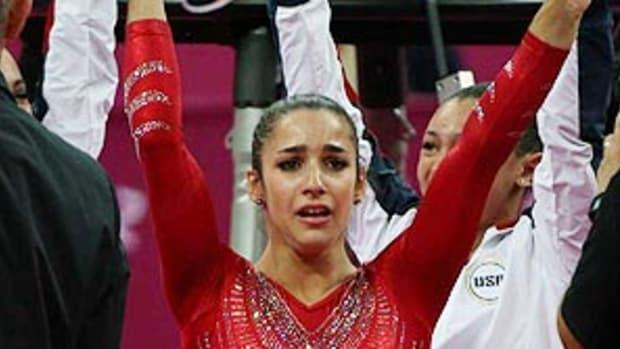 aly-raisman-womens-gymnastics.jpg