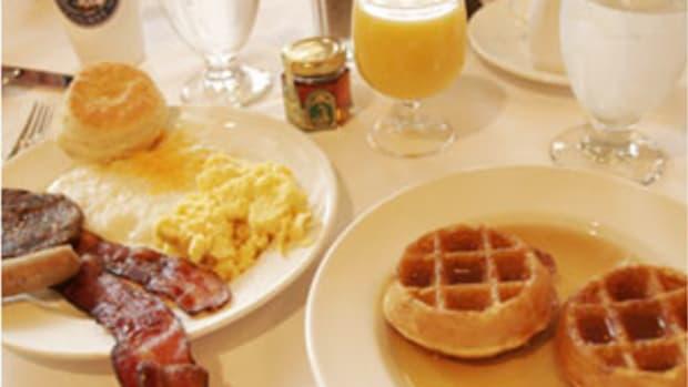 p1_breakfast.jpg
