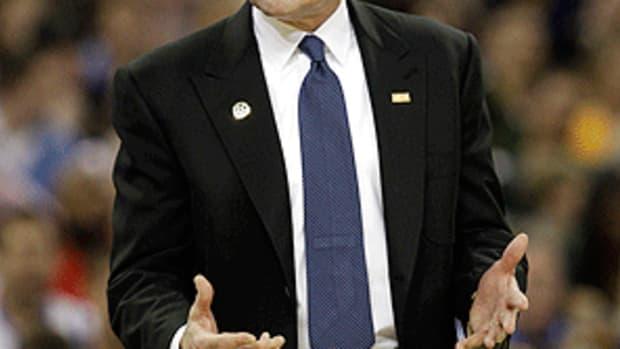 Coach-K.gif