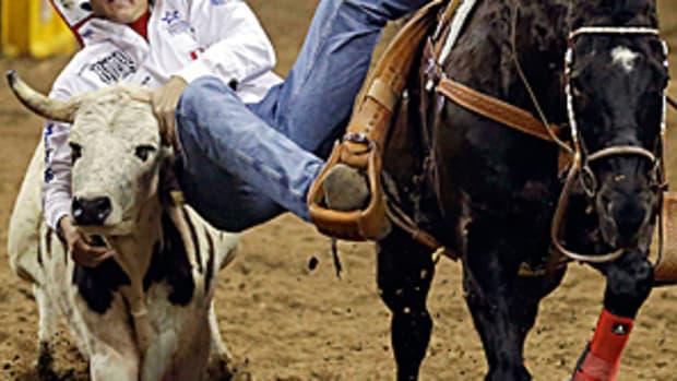 121212014924-national-finals-rodeo-single-image-cut.jpg