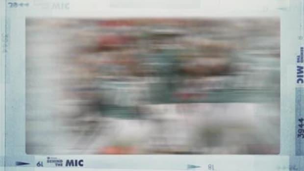 video_still_5364.jpg
