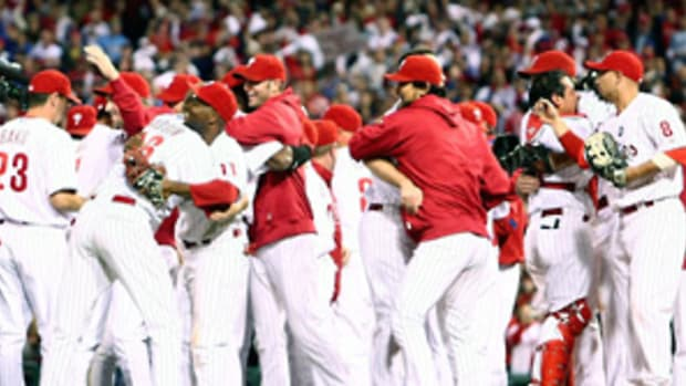phillies-advance.p1.jpg