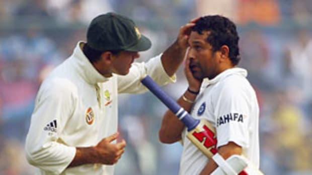 cricket-st.jpg