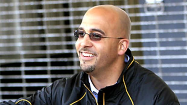 james-franklin-p1.jpg