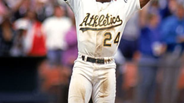 rickey-henderson-getty3.jpg