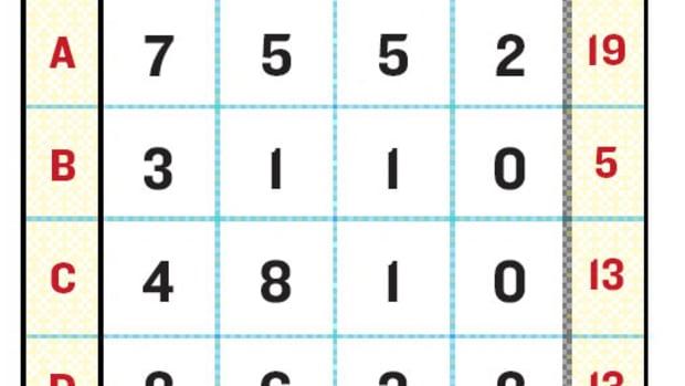 crossword.answers.jpg
