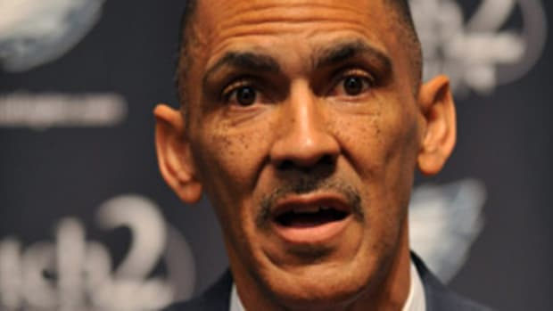 p1-dungy.jpg
