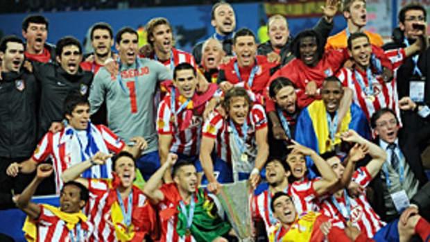 atletico.p1.jpg