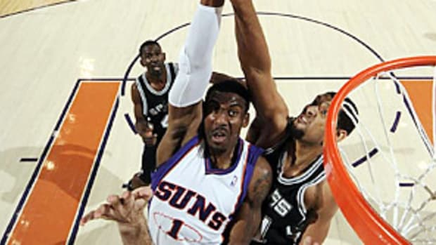 amare-stoudemire.jpg