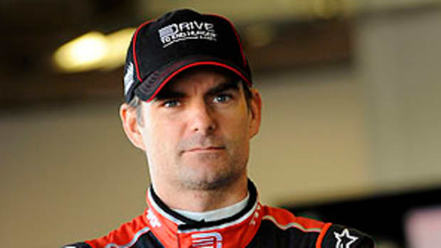 Jeff-Gordon-2011.jpg