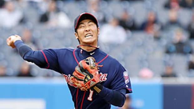 tsuyoshi-nishioka2.jpg