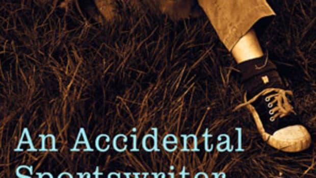 Accidental-hc-c.jpg