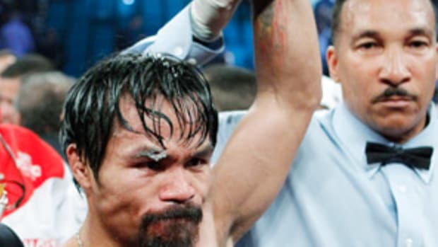 manny-pacquiao-t2.jpg