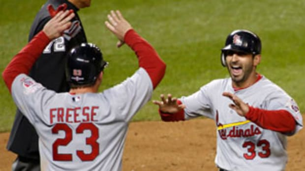 descalso-freese-reuters2.jpg
