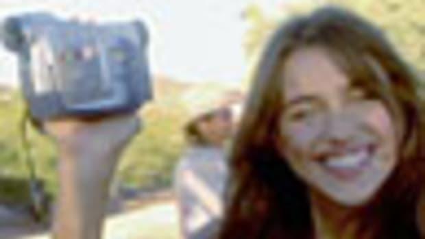 video_still_6852.jpg