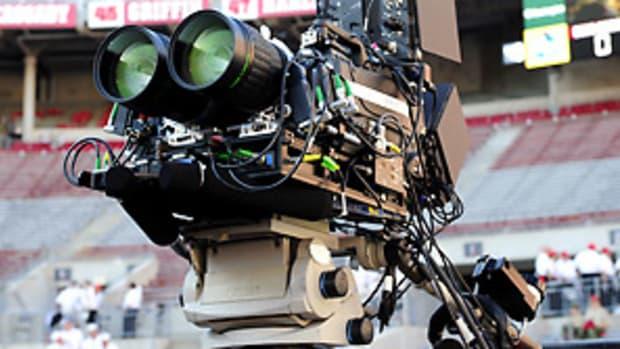 3d-camera-p1.jpg