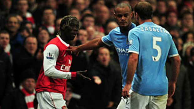 arsenal-city-298.jpg