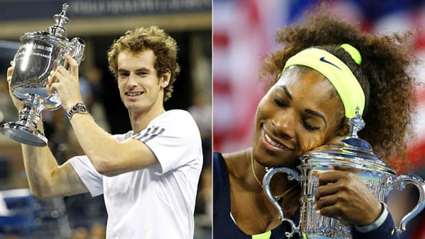 andy-murray-serena-williams-open.jpg