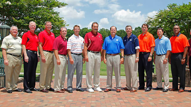 acc-coaches-media-days.jpg