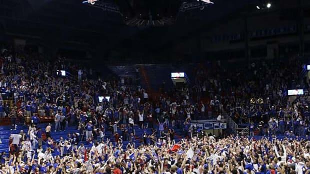 NCAA-Championship-Kansas-Reax-Basketball.jpg