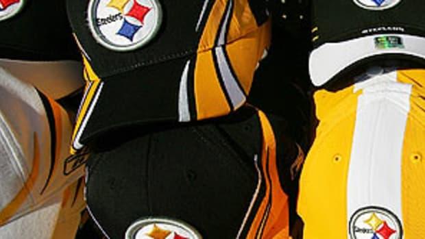 steelers-hats.jpg