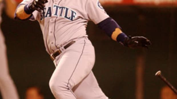edgar-martinez.jpg