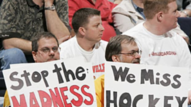 nhl-lockout-fans-signs.jpg