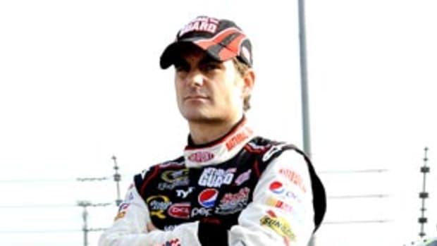 jeff-gordon-298.jpg