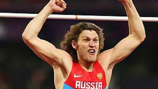 IvanUkhov.jpg