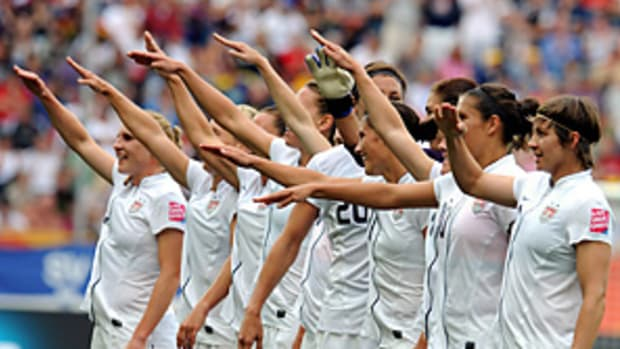 uswnt_colombia2_298.jpg