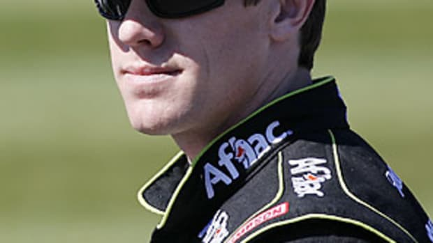 carl-edwards3.jpg