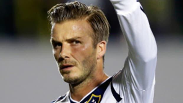 David-Beckham-t2.jpg