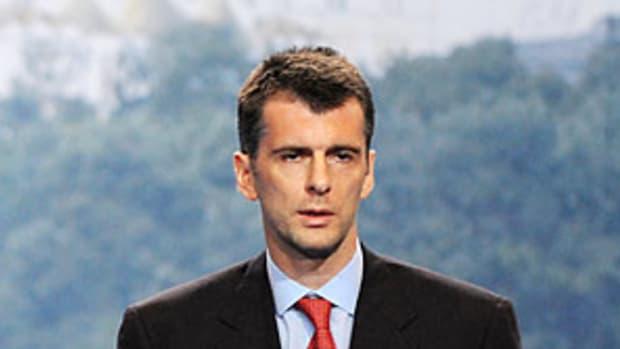mikhail-prokhorov.jpg