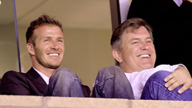 David-Beckham-galaxy.jpg