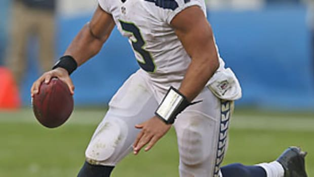 121218133259-russell-wilson3-single-image-cut.jpg