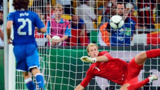 pirlo-penalty-england.jpg