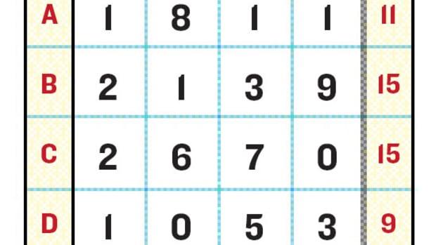 answers.1109.jpg