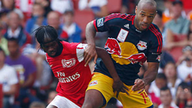 gervinho_arsenal_298.jpg