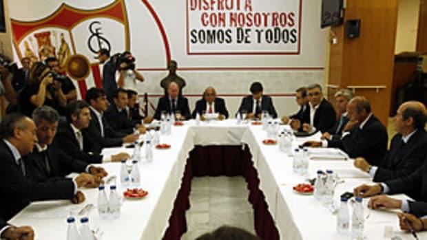 spanish_clubs_298.jpg