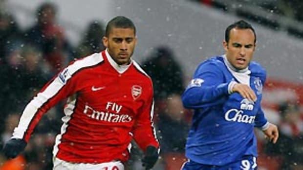 Landon-Donovan-Everton.jpg