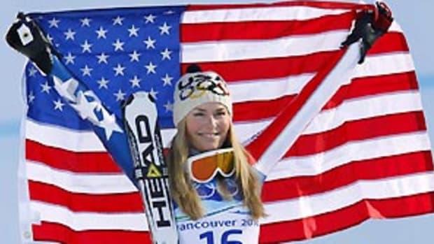 Lindsey-Vonn-SI.jpg