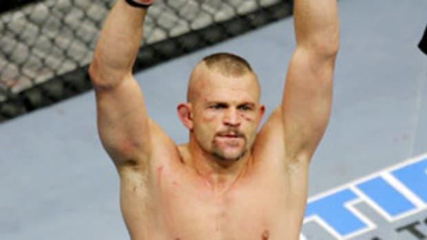 UFC_Liddell.jpg