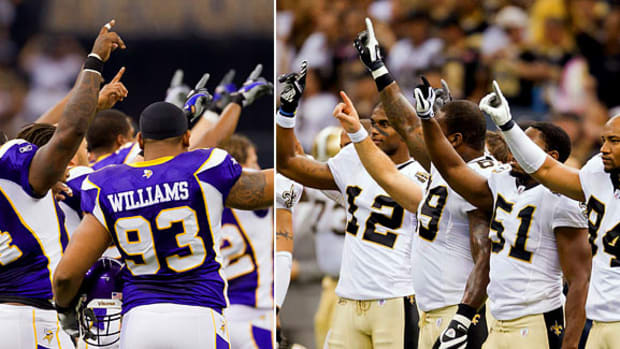 union-solidarity-vikings-saints%282%29.jpg